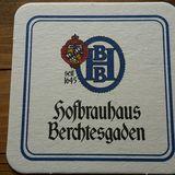 Bräustüberl, Bankhammer Walter in Berchtesgaden