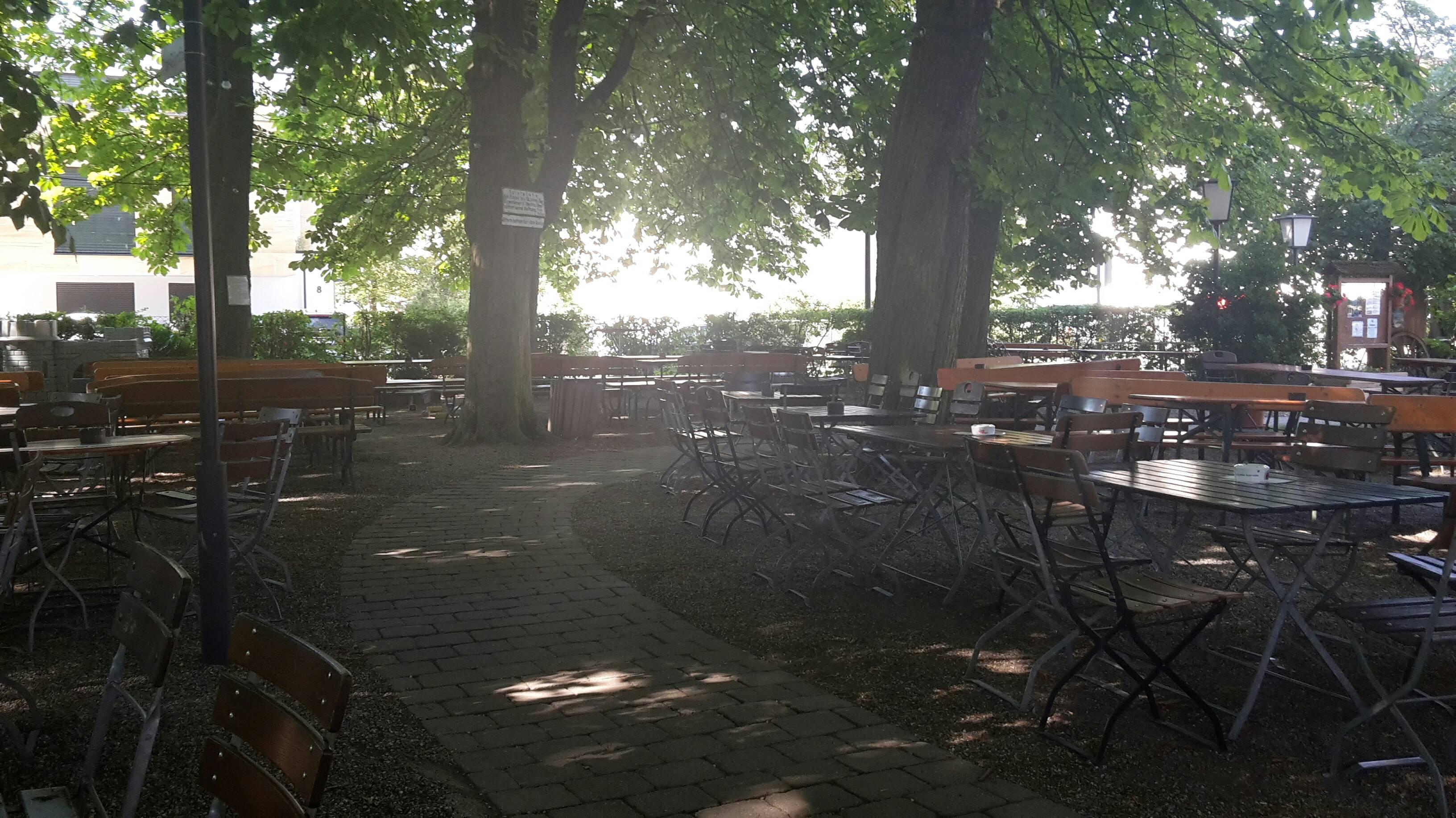 Schlossle Brauerei 89231 Neu Ulm Offenhausen Offnungszeiten Adresse Telefon