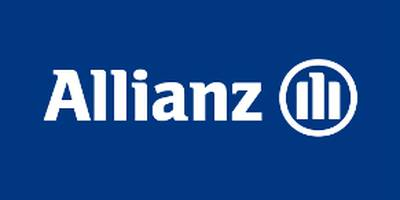 Allianz Versicherung Jörg Riccius e.K. in Rellingen