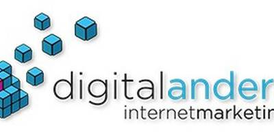 digitalanders - internet marketing in Hamburg