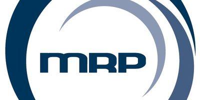 MRP Werner und Bauer GbR Versicherungsmakler in Weinheim an der Bergstraße