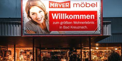 Möbel Mayer GmbH in Bad Kreuznach