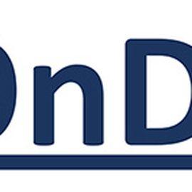 Bild zu OnDireX in Schönkirchen