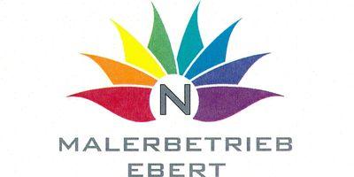 Malerbetrieb Ebert Maler- und Lackiererbetrieb in Bad Doberan