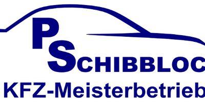 Autohaus P. Schibblock - KFZ Meisterbetrieb in Bremen