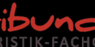 Floribunda GmbH Floristik-Fachgeschäft in Zwickau