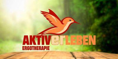AKTIVerLEBEN Praxis für Ergotherapie Elisa Preiß in Riesa