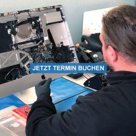 Bild zu CLS Macbook Repaircenter in Mannheim