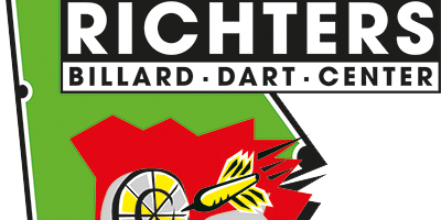 Richter's Billard- u. Dartcenter Freizeitanlage in Oldenburg in Oldenburg