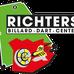 Richter's Billard- u. Dartcenter Freizeitanlage in Oldenburg in Oldenburg