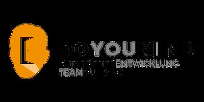 DOYOUMIND Teambuilding und Mitarbeiterentwicklung in Karlsruhe