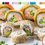 Sushi for Friends (Sasel) in Hamburg