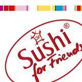 Sushi for Friends (Eimsbüttel) in Hamburg