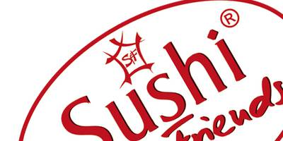 Sushi for Friends (Harburg) in Hamburg