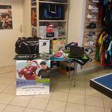 3T Sport & Mode in Halle an der Saale