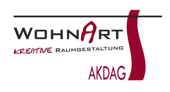 Akdag Wohnart GmbH   6 Bewertungen   Dortmund Körne   Am Zehnthof