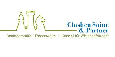 Closhen Soiné & Partner in Bad Kreuznach