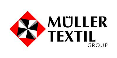 MÜLLER TEXTIL GmbH in Drabenderhöhe Stadt Wiehl