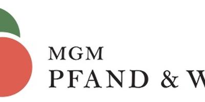 MGM Pfand & Wert Leihhaus in München