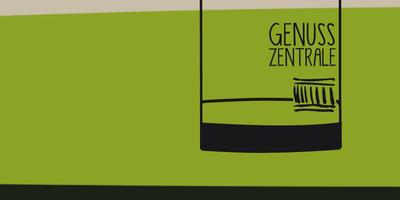 Genusszentrale in Puchheim in Oberbayern
