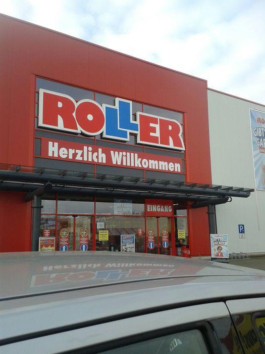 Roller Möbel Discount Hückelhoven 3 Bewertungen Hückelhoven