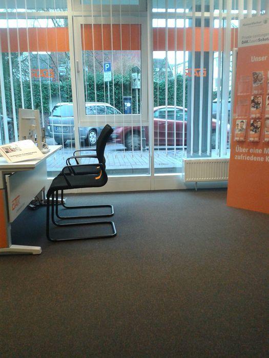 dak gesundheit in heinsberg 0245296. Black Bedroom Furniture Sets. Home Design Ideas