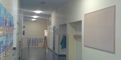 Grundschule V Dremmen in Dremmen Stadt Heinsberg