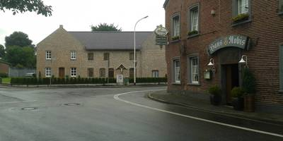 Haus Nobis in Heinsberg im Rheinland