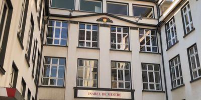 Mewes Rechtsanwälte PartG in Krefeld