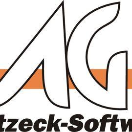 Bild zu Grutzeck-Software GmbH Softwareentwicklung in Hanau