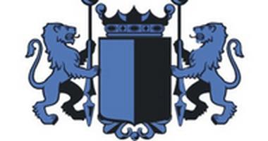 Queen Diamond GmbH in Zwickau