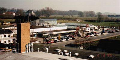 Pietsch GmbH Autohaus in Melle