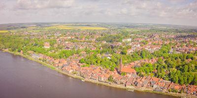 Boisen Immobilien in Lauenburg an der Elbe