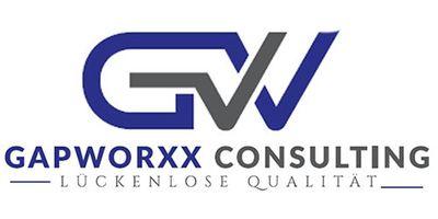 GAPWORXX Consulting GmbH in Viersen
