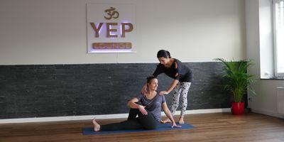 YEP Lounge in Bremen