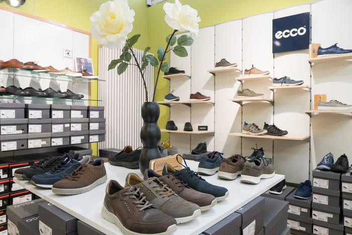 timeless design 5ce1f ac2aa Bilder und Fotos zu Barner Schuhe Schuhhandel in Kirchheim ...