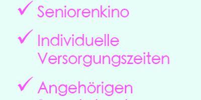 Ambulanter Pflegedienst Feenzauber, Inh. Mandy Barbeck in Oberhausen im Rheinland