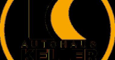 Skoda Autohaus KELLER GmbH in Veitshöchheim