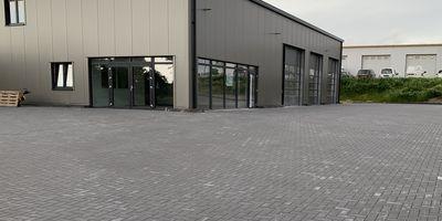Auto & Reifen-Fachhandel in Bad Segeberg