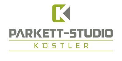 Parkett Studio Köstler in Waldshut-Tiengen