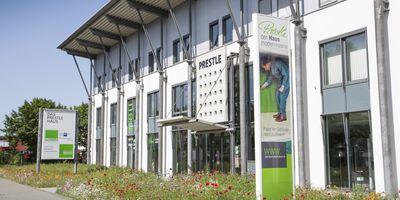 Karl Prestle Sanitär-Heizung-Flaschnerei GmbH & Co. KG in Biberach an der Riß