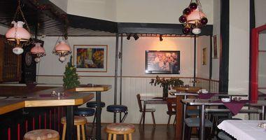 Tanzlokal Donna Karin in Bad Nauheim