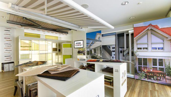 genthner raum idee raumausstattung in heidelberg. Black Bedroom Furniture Sets. Home Design Ideas
