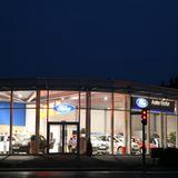 Auto Gohr GmbH in Alsdorf im Rheinland