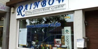 RAINBOW Computertechnik GmbH in Marl