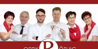 Optik Röthig Inh. Sebastian Kühne in Oschatz