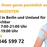 schnell-reparaturdienst-berlin.de in Berlin