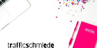 trafficschmiede / Online Marketing & Social Media Consulting in Erfurt