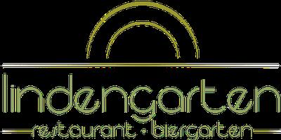 Restaurant Lindengarten in Gelsenkirchen