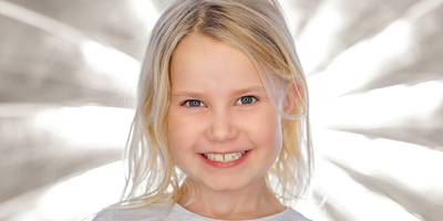 Advanced Photography Fotostudio in Hannover